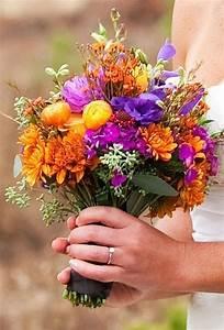 Fiori Per Matrimonio Settembre Fiori Per Cerimonie