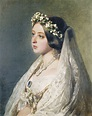 Princess Palace: Today's Princess: Queen Victoria