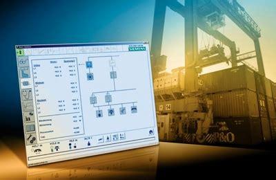 Тендер проведение энергоэффективных мероприятий направленных на энергосбережение и повышение энергетической эффективности.