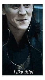 ♥☺ Happy Loki'd 2014 to all ☺♥ .gif