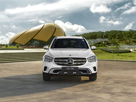 Mercedes benz glc 200 progressive 2020check the most updated price of mercedes benz glc 200 progressive 2020 price in europe and detail specifications, features and compare mercedes benz glc 200 progressive 2020 prices features and detail specs with upto 3 products. Mercedes-Benz GLC 2020 ra mắt, đắt hơn bản cũ, vẫn rẻ hơn BMW - CafeAuto.Vn