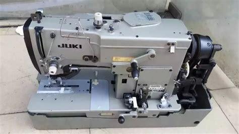 pegasus m900 overlok price high speed used pegasus 700 overlock sewing machine price buy sewing machine price