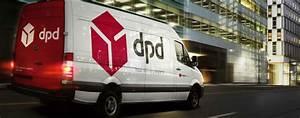 Dpd Hotline Nummer : how can we help you ~ Yasmunasinghe.com Haus und Dekorationen