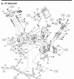 2016 Subaru Outback Engine Diagram  Subaru  Auto Wiring