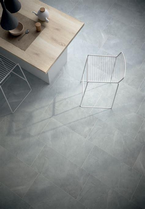 pulpis carrelage sol et mur 60x120 gris effet marbre