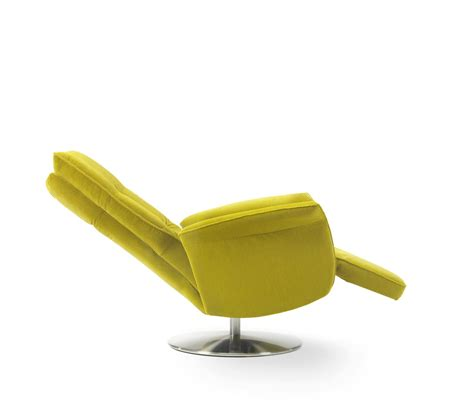 aloe modern recliner rom furniture
