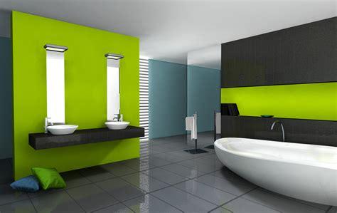 Modern Bathroom Looks top bathroom remodel ideas modern homes