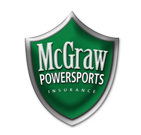 Mcgraw Powersports Offers Specialized Motorcycle Insurance. Commercial Picnic Tables For Sale. Home Alarm Do It Yourself Archon Tree Service. Las Vegas Website Design Shared Hosting Plans. Bachelor S Degree In Accounting. How To Invest In Us Stock Market. Accounting Software For Bookkeepers. Free Online Home Insurance Quote. Tv And Internet Bundle Packages