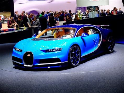 Coolest Cars Of The Future Coming Soon