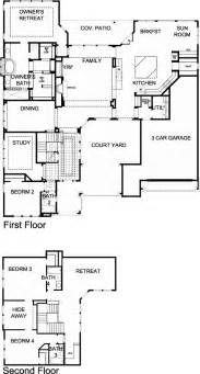 bungalow house plans 30x40 house design and decorating ideas
