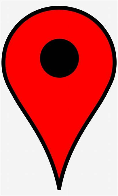 Google Maps Map Marker Transparent Nicepng