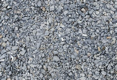 lay  gravel shed foundation  everyday