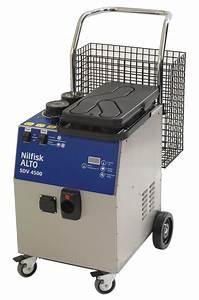 Nettoyeur Vapeur Professionnel : nettoyeur vapeur nilfisk alto sdv4500 ~ Premium-room.com Idées de Décoration