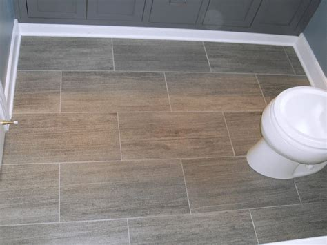 bathroom porcelain tile ideas floors tiles for showers tiles and floors how to and