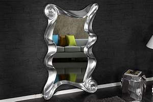 Wandspiegel Design Modern : wandspiegel wonderland xl ~ Indierocktalk.com Haus und Dekorationen