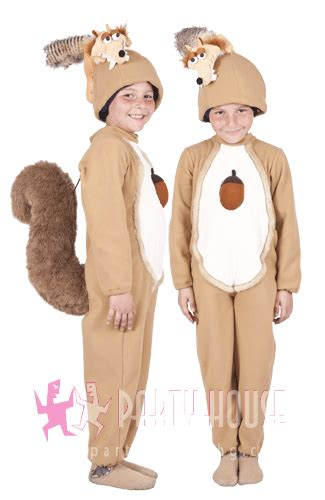 COSTUMES ::. - Party House