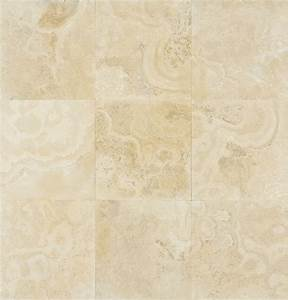 Colors finishes and styles of travertine tile for Travertine tile