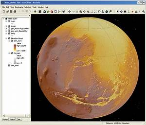 Average Temperature On Mars NASA (page 3) - Pics about space