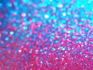 Free Glitter Backgrounds - Wallpaper Cave