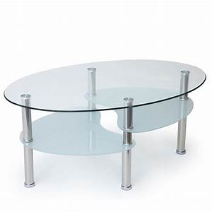 Table Basse Industrielle Conforama : conforama table basse en verre modulable nestis ~ Preciouscoupons.com Idées de Décoration