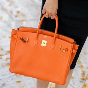 Hermes Taschen Kelly Bag : outfit orange meets black shop le monde the birkin diary orange tasche hermes taschen ~ Buech-reservation.com Haus und Dekorationen