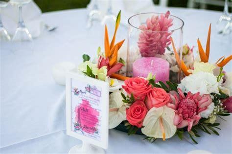 epingle sur mariage decoration fleurs