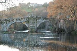 Fluss In Portugal : spanien reisemagazin fl sse in galicien in nordwestspanien ~ Frokenaadalensverden.com Haus und Dekorationen