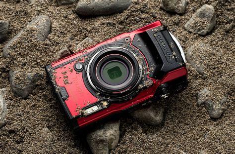 olympus tough tg  een robuuste camera letsgodigital