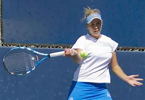 Women's tennis to begin NCAA first round at home against ...