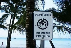Signs Of Greening In Boracay