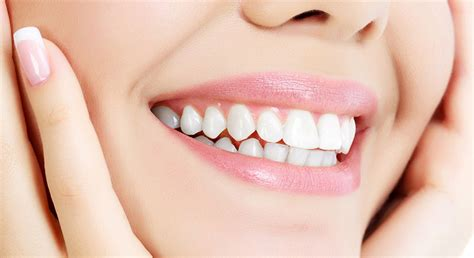 smile by design packages americas dental care dental implants costa rica