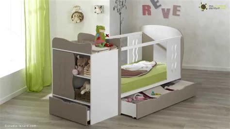 chambre bébé evolutif davaus chambre bebe evolutif ikea avec des idées