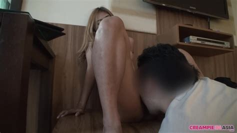 She Was Pretty Shocked About Creampie Photo Album By Creampie In Asia