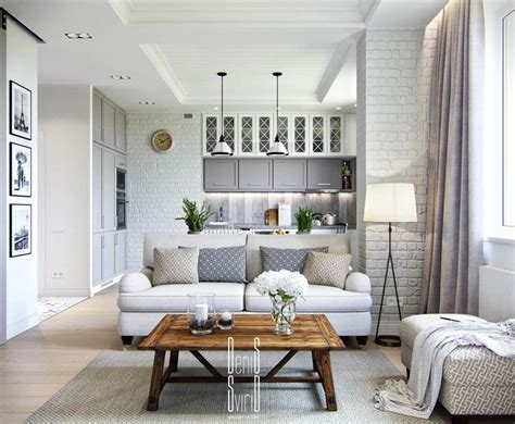 small apartment design tips 25 best ideas about small apartment interior design on pinterest apartment home living small