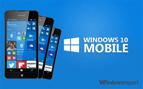 microsoft ringtone maker app now available on the windows 10 store