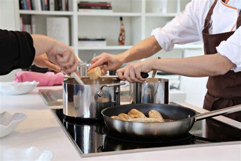 ecole de cuisine bordeaux bordeaux l 39 ecole de cuisine du