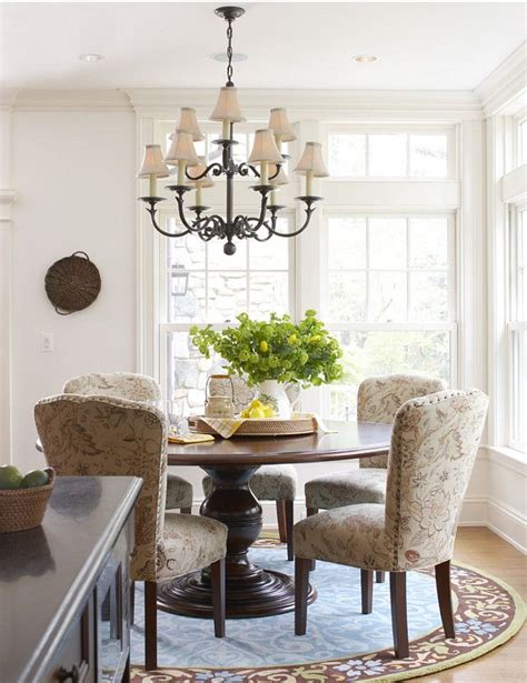 ideas  casual dining rooms  pinterest long dining room tables buffet table