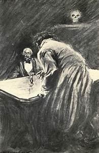 Dr Jekyll U0026 Mr Hyde Chapter 9 Summary Studycom