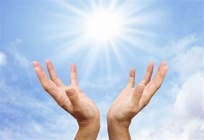 Healing Spiritual Awakening Kundalini Methods Spirit Energy