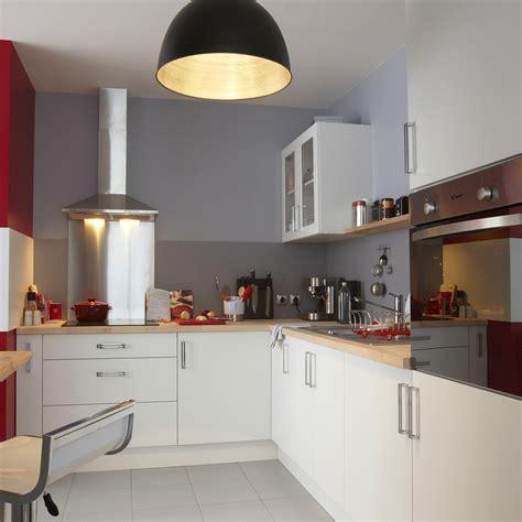 cuisine en kit ikea meuble cuisine ikea occasion 10 meuble de cuisine en