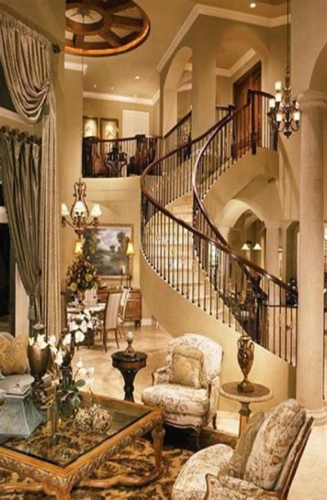 b home interiors trissino house plan wealth luxury and castles