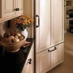 oil rubbed bronze hardware kitchen hardware ideas 10
