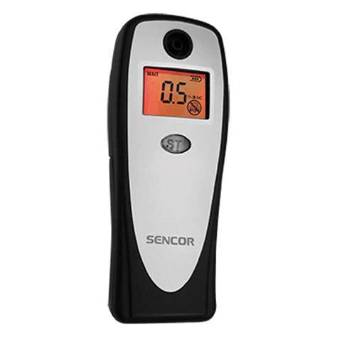sca test alkohol test sencor sca ba01 alkokoltester alkohol cz
