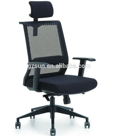 best price trade assurance office rolling chair buy