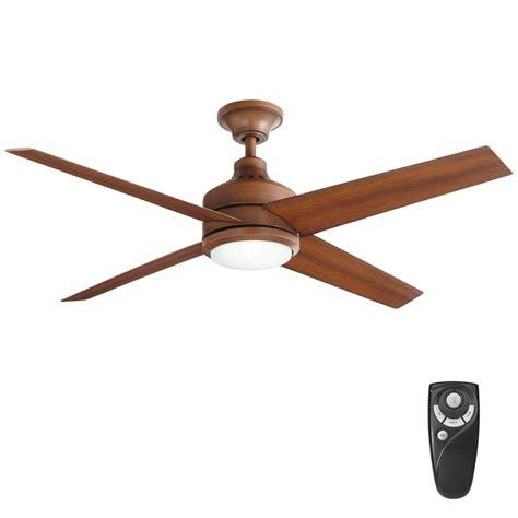 homekit ceiling fan control home decorators collection mercer 52 in led indoor