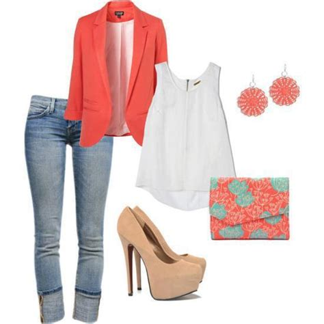 color combination for clothes the best color combinations in s apparel