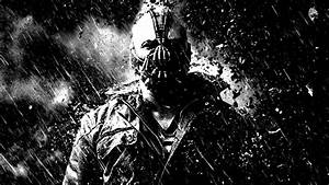 The Dark Knight Rises [Complete Score] - Bane's Theme ...
