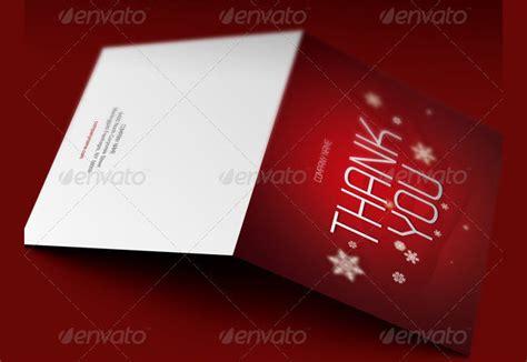 professional   cards design trends premium