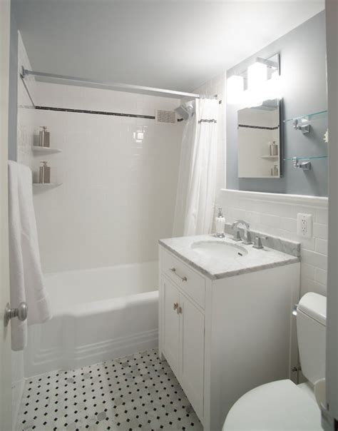 small bathroom remodels ideas cleveland park small bathroom remodel