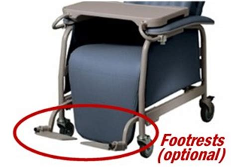 Geri Chair Recliner Cushion Geo Wave by Preferred Care Geri Chair Recliner Lumex 565g Clinical